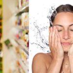 Как избавиться от отвисших щек на лице