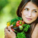 Продукты содержащие гиалуроновую кислоту для кожи лица
