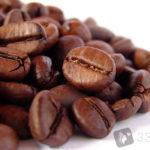 Кофейный жмых от целлюлита
