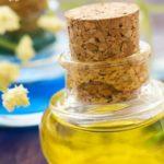Масло для купания младенцев от сухости кожи