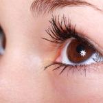Как выбрать крем от морщин вокруг глаз