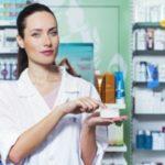 Аптечные препараты от морщин и сохранения молодости отзывы