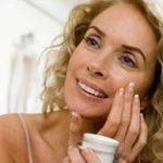 Эффективный крем от мимических морщин отзывы