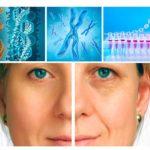 Антистарение омоложение на клеточном уровне
