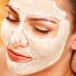 Медовые маски для лица в домашних условиях от морщин после 30 лет