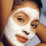 Маски для лица против морщин для жирной кожи