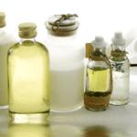Базовые масла для жирной кожи лица