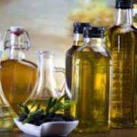 Косметические масла для лица вместо крема от морщин