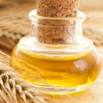 Масло зародышей пшеницы применение для лица от морщин