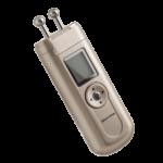 Микротоковые аппараты для лица в домашних условиях