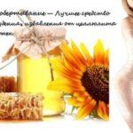 Медовые обертывания против целлюлита отзывы