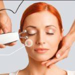 Микротоковая терапия для лица отзывы