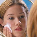Эффективное средство от угревой сыпи у подростков