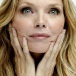 Влияние гормонов на кожу лица
