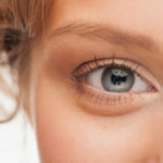 Как в домашних условиях уменьшить морщины вокруг глаз в домашних условиях