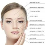 Как избавиться от морщин на лице навсегда