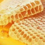 Кофе и мед от целлюлита обертывание
