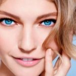 Как избавиться от носогубных складок на лице
