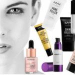 База для макияжа лица отзывы