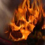 Термический ожог пищевода лечение