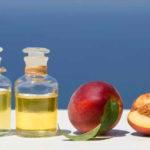 Как использовать персиковое масло в косметических целях