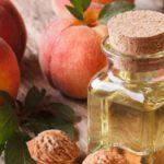 Масло персика для лица применение