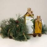 Масло пихты свойства и применение для лица