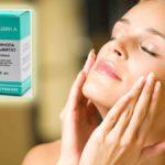 Ретинол ацетат для кожи лица как применять