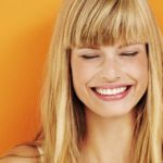 Салициловая кислота для кожи головы