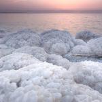 Морская соль для глаз