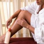 Почему очень сухая кожа на ногах