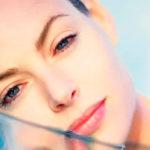 Как повысить тонус кожи тела