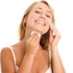 Уход за кожей питание