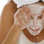 Рецепт масок для лица увлажняющие
