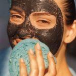 Рецепт увлажняющей маски для лица