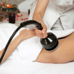 Аппаратный массаж показания и противопоказания