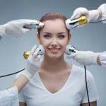 Курсы косметологии с медицинским образованием