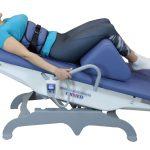 Ормед — лучшее оборудование для лечения и профилактики заболеваний позвоночника и суставов