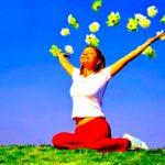 Как сохранить свое психологическое здоровье и равновесие