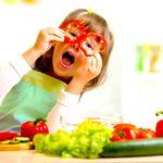 Иммунитет и здоровье ребенка. Ваша копилка знаний