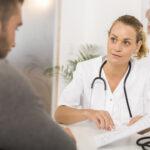 Выбор Наркологического лечебного учреждения