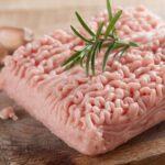 Как мясо влияет на организм?